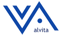 alvita-med.com