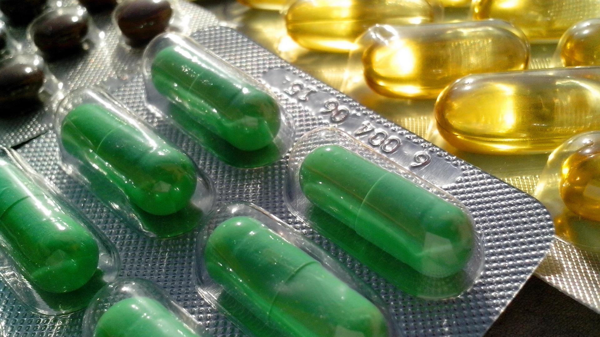 probiotics.jpg (1920×1080)
