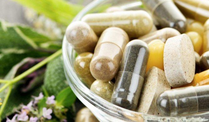 vybiraem-luchshie-probiotiki-ot-vzdutiya-zhivota.jpg (670×391)
