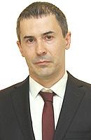 Дулин Николай