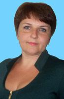 Мусиенко Елена
