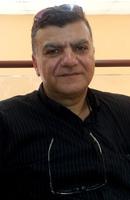 Рахман Шмуэль (Самуэль)