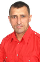 Лозенко Василий