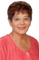 Романенко Мадина