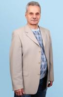 Блинцов Владимир