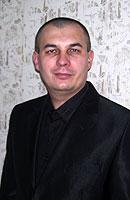 Сафрыгин Дмитрий
