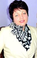 Ермилова Лариса