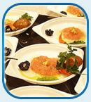 Кухня Израиля