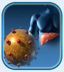 Клинические испытания против гепатита С