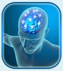 нейрохирургические операции Израиль
