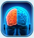 Лечение неврологических болезней в Израиле