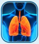 лечение заболеваний дыхательных путей