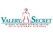 клиника   медицинской косметологии «Valery Secret»