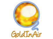Gold In Air —   уникальная методика