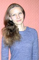 Тимофеева Светлана