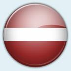 латвийское представительство