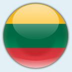 литовское представительство