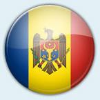 молдавское представительство