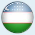 узбекское представительство