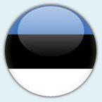 эстонское представительство