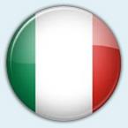 итальянское представительство