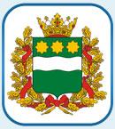 Представительство в Благовещенске и Амурской области