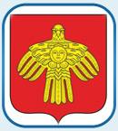 Сыктывкар и Республика Коми