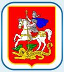 Представительство в Московской области