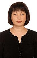 Пасько Наталья