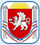 Республика Крым