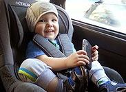 Поможем маленькому Дастэну и его сердечку быть здоровым