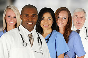 Компания медицинского туризма ALVITA-MED